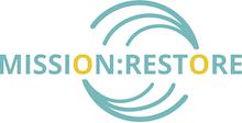Mission: Restore
